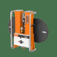 De vacuümheffer CladBoy compact GB-500 met enkel circuit